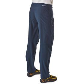 Patagonia M's RPS Rock Pants Navy Blue